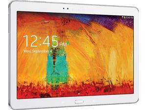 "SAMSUNG Galaxy Note 10.1 2014 16GB 10.1"" Tablet PC"
