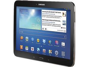 """SAMSUNG Galaxy Tab 3 10.1 16GB 10.1"""" Tablet"""