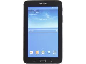 Samsung Galaxy Tab 3 7.0 Lite - Dark Gray #zCL