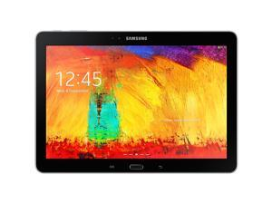 "SAMSUNG Galaxy Note 10.1 2014 32GB 10.1"" Tablet PC"