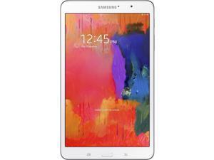 """SAMSUNG Galaxy Tab Pro 8.4 16GB 8.4"""" Tablet"""