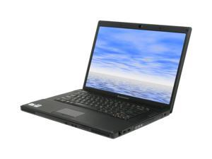 "Lenovo G530-444636U 15.4"" Windows Vista Home Premium Laptop"