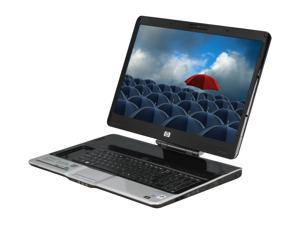 "HP Pavilion HDX9494NR Intel Core 2 Duo 20.1"" Wide SXGA+ NVIDIA GeForce 8800M GTS NoteBook"