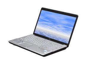 "HP G60-230US 16.0"" Windows Vista Home Premium Laptop"