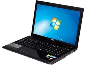 "MSI GE Series GE60 0NC-498US Intel Core i5-3230M 2.6GHz 15.6"" Windows 7 Home Premium 64-Bit Notebook"