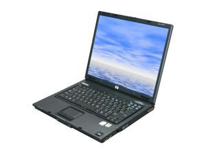 "HP Compaq NC6320 (RD074AW#ABA) 15.0"" Notebook"
