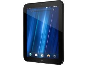 "HP TouchPad Wi-Fi 16GB 9.7"" Tablet"