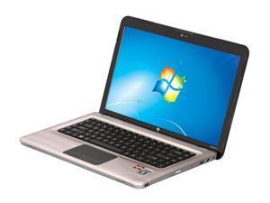"HP Pavilion dv6-3259wm 15.6"" Windows 7 Home Premium 64-Bit Laptop"