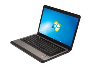 "HP 635 (LJ513UT#ABA) 15.6"" Windows 7 Home Premium 64-Bit Laptop"