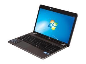"HP ProBook 4530s (A7K05UT#ABA) Intel Core i3-2350M 2.3GHz 15.6"" Windows 7 Home Premium 64-Bit Notebook"