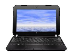 "HP Mini 1104 (A7K69UT#ABA) Black 10.1"" WSVGA Netbook"