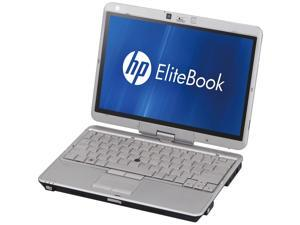 HP EliteBook 2760p B2C42UT 12.1' LED Tablet PC - Core i7 i7-2640M 2.8GHz