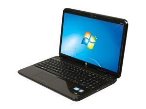 "HP Pavilion g6-2010nr 15.6"" Windows 7 Home Premium 64-Bit Notebook"