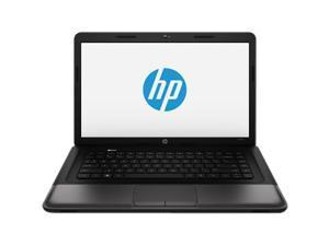 """HP 655 (B5P30UT#ABA) 15.6"""" Windows 7 Home Premium 64-Bit Notebook"""