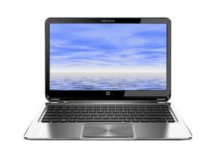 "HP ENVY Pro B8U90UT 14"" Ultrabook"