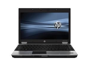 "HP EliteBook 14.0"" Windows XP Professional Notebook"