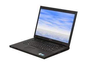 "DELL Vostro 1520 (464-2008 - 58976P) Intel Core 2 Duo T6670 2.2G 15.4"" Windows Vista Business / XP Professional downgrade ..."