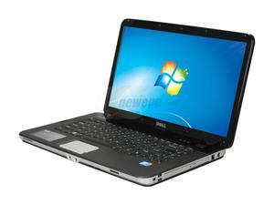 Dell Vostro 1015 All Drivers Download