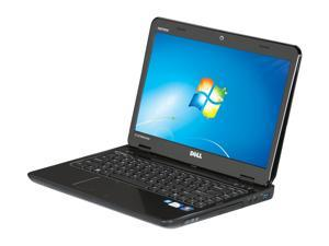 "DELL Inspiron 14R-N4110 14.0"" Windows 7 Home Premium Laptop"