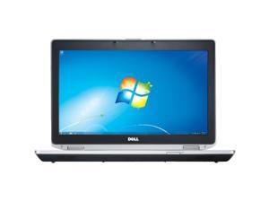 "DELL Latitude 15"" Windows 7 Professional Notebook"