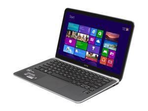 "DELL XPS XPS 13 (XPS13-2501sLV) Intel Core i7 8GB Memory 256GB SSD 13.3"" Ultrabook Windows 8"