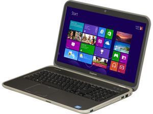 "DELL Inspiron 17R-5720 PB 17.3"" Windows 8 Notebook"