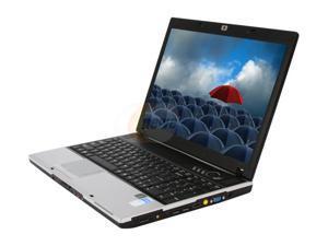 "ZT Element S1017i-15 Intel Core 2 Duo 15.4"" Wide XGA NVIDIA GeForce 8600M GT NoteBook"