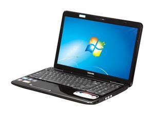 Download Intel® Network Adapter Driver for Windows 7 ...