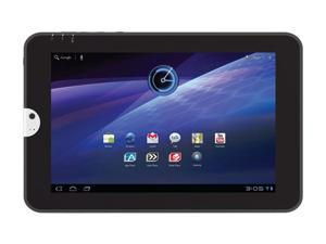 "TOSHIBA Thrive AT105-T1016 10.1"" Tablet"