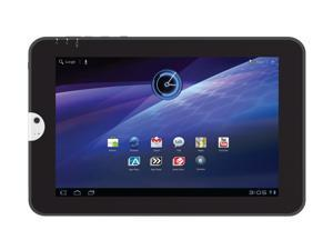 "TOSHIBA Thrive AT105-T1032 10.1"" Tablet"