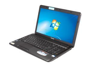 Windows 7 Home Premium 64 Bit Toshiba Full Free Download by TD
