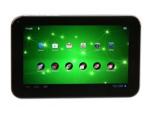 "TOSHIBA Excite 7.7 AT275-T32 NVIDIA Tegra 3 1GB Memory 32GB 7.7"" Tablet PC                                               ..."