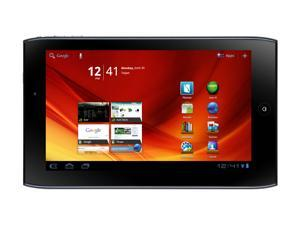 "Acer Iconia Tab A100-07RU80 7"" Tablet"