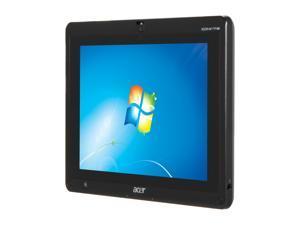 "Acer Iconia Tab W500-BZ467 32GB SSD 10.1"" Tablet PC"