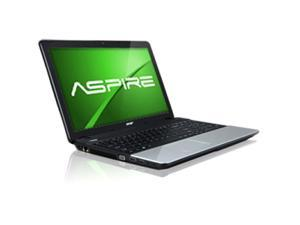 "Acer Aspire E1-531-2697 Intel Celeron B820 1.7GHz 15.6"" Windows 7 Home Premium 64-bit Notebook"