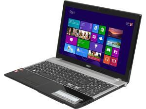 "Acer V3-551-7423 15.6"" Windows 8 Notebook"