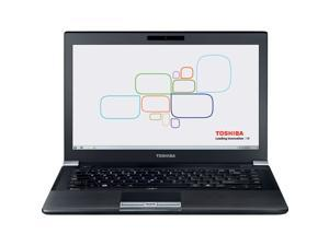 "TOSHIBA Tecra 14.0"" Windows 7 Professional Notebook"