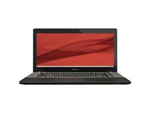 "Toshiba Satellite U845W-S414P 14.4"" Ultrabook"