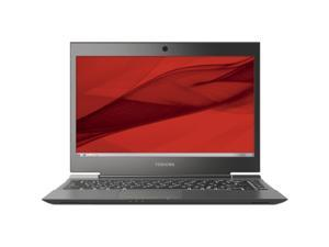 "TOSHIBA Portege 13.3"" Notebook"