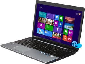 "TOSHIBA Satellite S75D-A7272 AMD A10-5750M 2.5GHz 17.3"" Windows 8 Notebook"