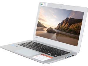 """TOSHIBA CB35-A3120 Chromebook 13.3"""" Chrome OS"""
