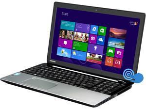 """TOSHIBA Satellite S55t-A5389 15.6"""" Windows 8 Laptop"""