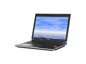 "ASUS A7 Series A7T-X1 17.1"" Windows Vista Home Premium Laptop"