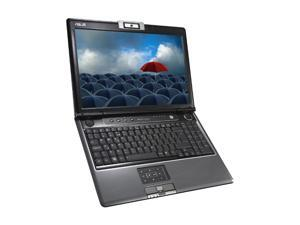 "ASUS M50 Series M50Sv-A1 Intel Core 2 Duo 15.4"" Wide XGA+ NVIDIA GeForce 9500M GS NoteBook"