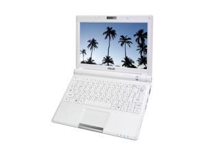 "ASUS Eee PC EeePC 900 12G XP – Pearl White 8.9"" WSVGA NetBook"