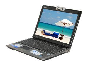 """ASUS M50 Series M50Vm-X1 15.4"""" Windows Vista Home Premium Laptop"""