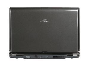"ASUS Eee PC S101 EPCS101B-BLK043X Graphite 10.2"" WSVGA Netbook"