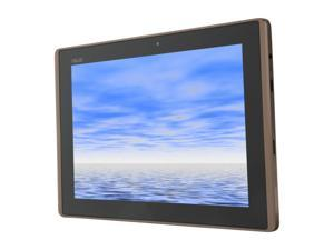 "ASUS 10.1"" Transformer (TF101-B1) NVIDIA Tegra 2 1.00 GHz 1GB DDR2 Memory Android 3.0 (Honeycomb) Tablet"