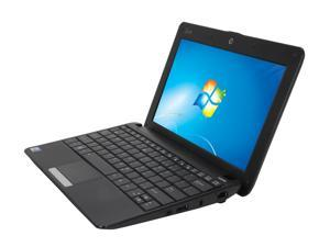 "ASUS Eee PC 1001PXD-EU17-BU Blue 10.1"" WSVGA Netbook"
