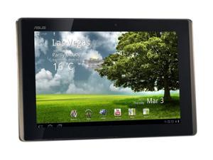 "Refurbished: ASUS Eee Pad Transformer (TF101-A1) Tablet NVIDIA Tegra 2 1.00GHz 10.1"" Wide SVGA 1GB DDR2 Memory 16GB Flash NVIDIA ULP GeForce"